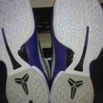 Nike Kobe VI 'Concord' New Images