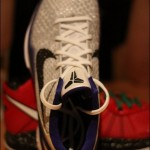Nike Zoom Kobe VI 'Concord' New Detailed Images