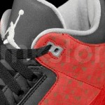 Air Jordan III Doernbecher New Images