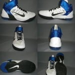 Nike Air Max Fly By