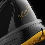 Nike Officially Unveils the Nike Zoom Kobe VI