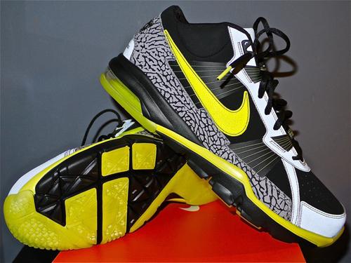 DJ-Clark-Kent-x-Nike-Trainer-SC-2010-'112'