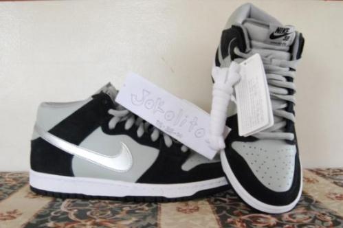 Nike-SB-Dunk-Mid-Pro-'Raiders'-02