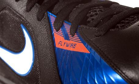 Nike Designer Leo Chang Talks about Kevin Durant's Zoom KD III
