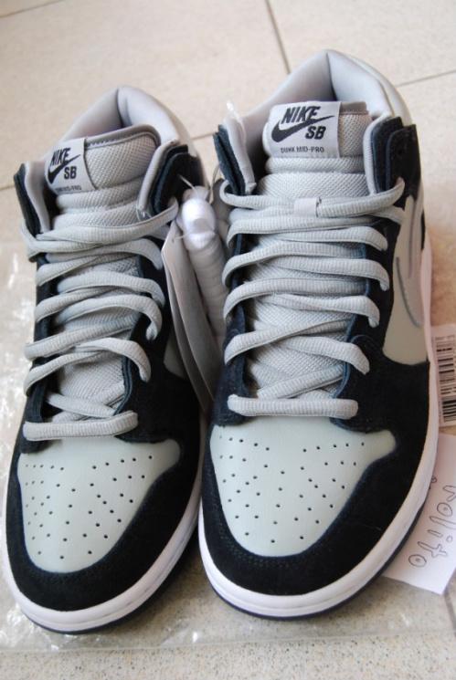 Nike-SB-Dunk-Mid-Pro-'Raiders'-03