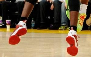 Christmas Debut of the Air Jordan 2011