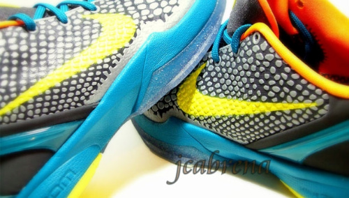 Nike-Zoom-Kobe-VI-(6)-'Glass Blue'-Detailed Images-03
