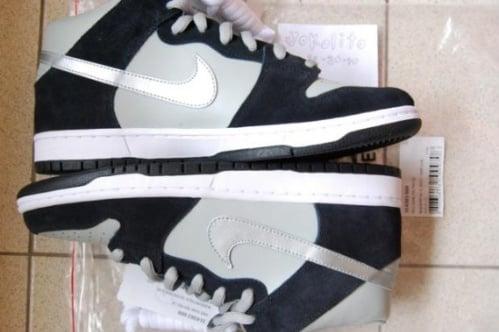 Nike-SB-Dunk-Mid-Pro-'Raiders'-01