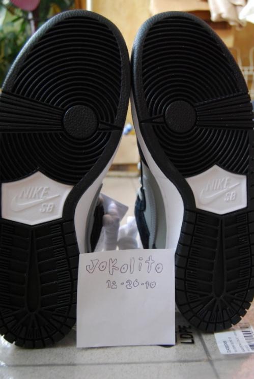 Nike-SB-Dunk-Mid-Pro-'Raiders'-04