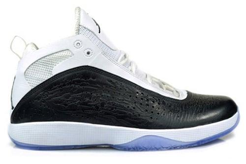 Air Jordan 2011 Preview