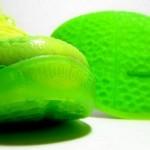 Nike Zoom Kobe VI 'Grinch/ Christmas' New Photos