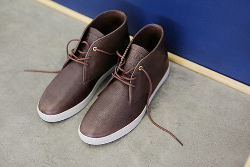 Clae Kennedy & Strayhorn - Holiday 2010