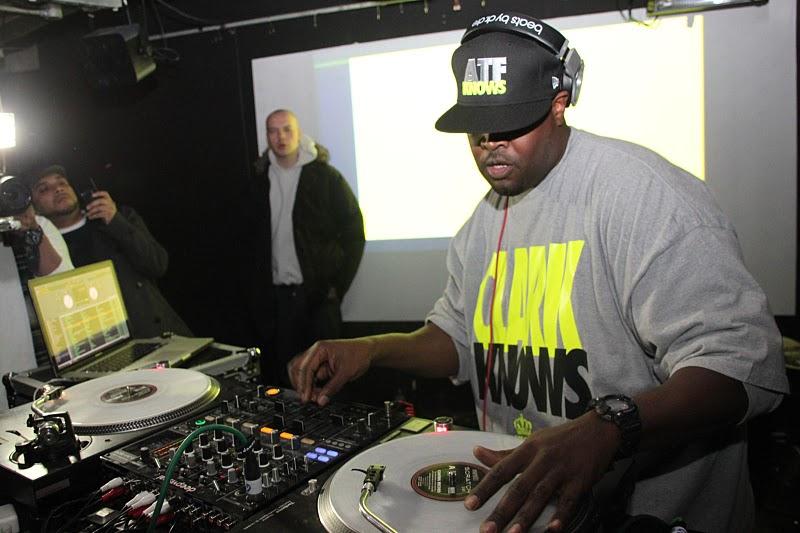 DJ-Clark-Kent's-Nike-SB-Dunk-Force-1-Collection-01