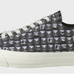 "Converse Jack Purcell ""Crash Studs"""