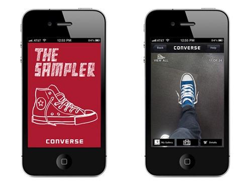 ConverseSampler1