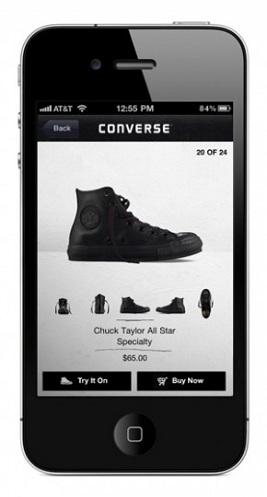 ConverseSampler2