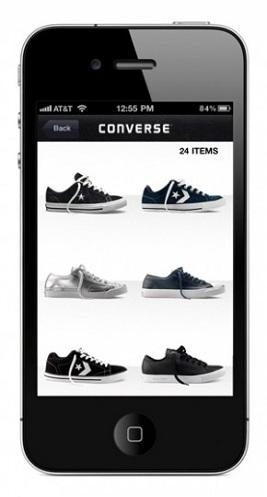 ConverseSampler3
