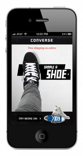 ConverseSampler4