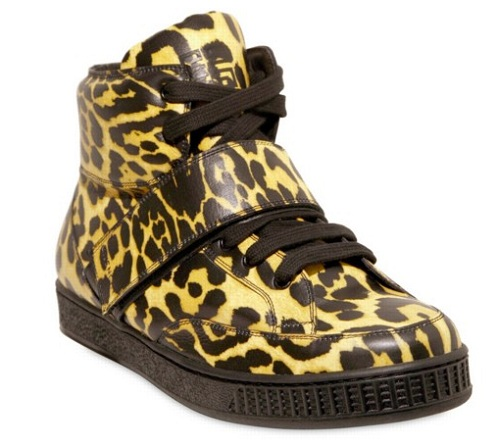 GivenchyLeopardPrintSneakers1
