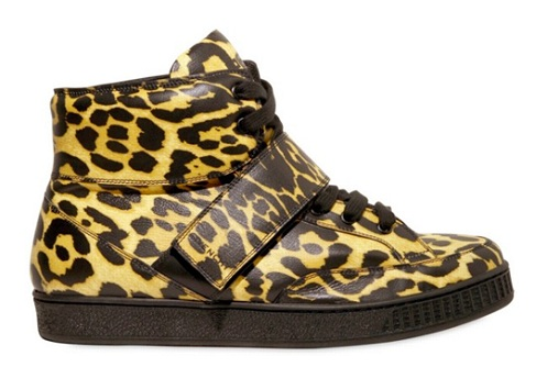 GivenchyLeopardPrintSneakers2