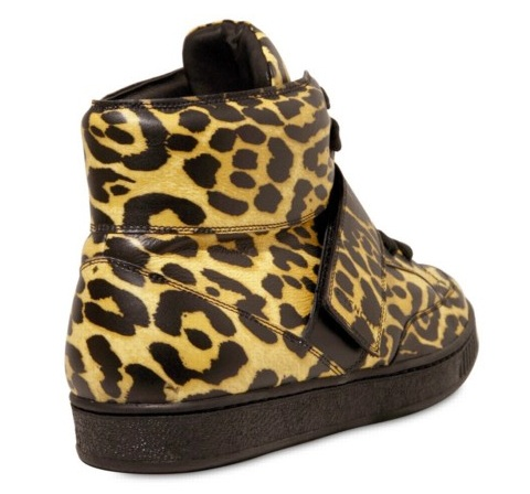 GivenchyLeopardPrintSneakers3