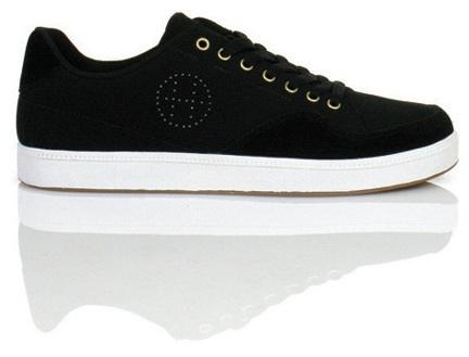 HUF Footwear 278 - Spring 2011