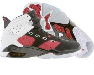 Jordan 6-17-23 Black / Carmine - White Now Available