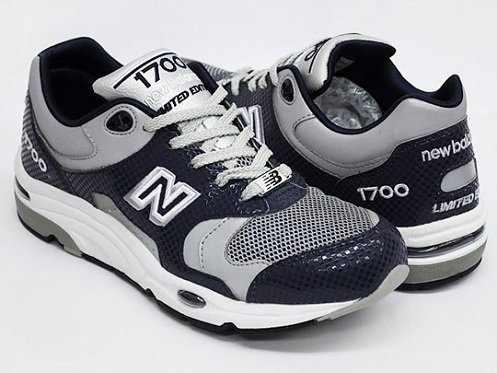 NB1700LimitedEdition1