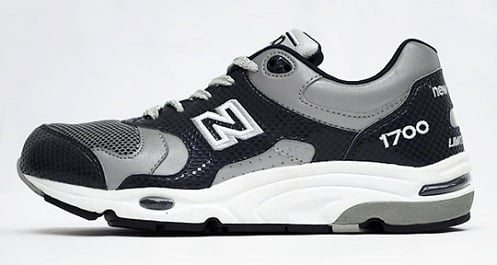 NB1700LimitedEdition2