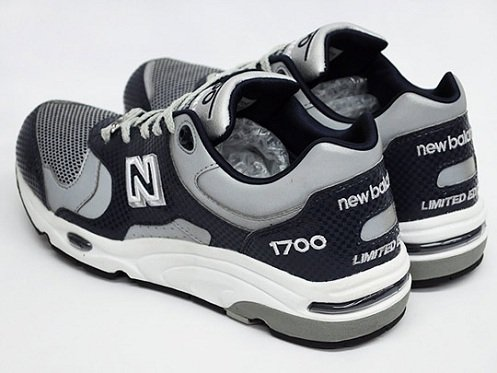 NB1700LimitedEdition3