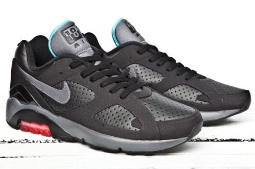 Nike-Air-180-Black-Alarming-Blue-Red-02