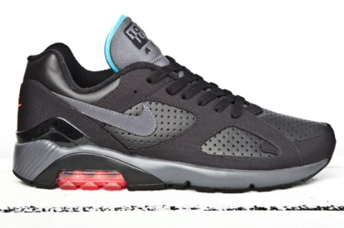 Nike-Air-180-Black-Alarming-Blue-Red-03