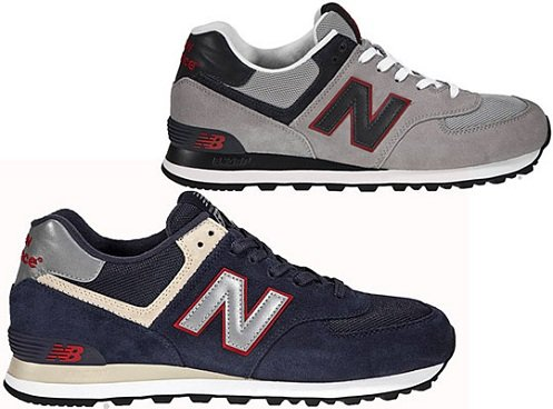 NewBalance574Holiday2010Collection1