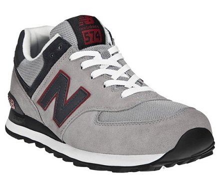 NewBalance574Holiday2010Collection2