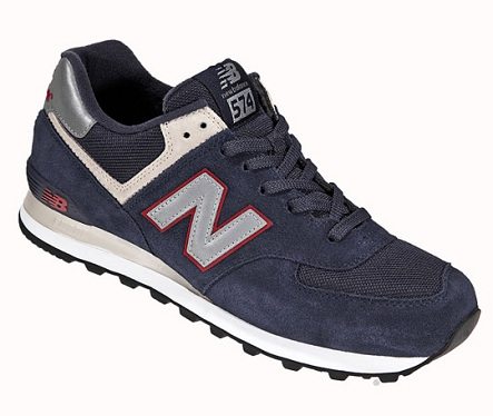 NewBalance574Holiday2010Collection3