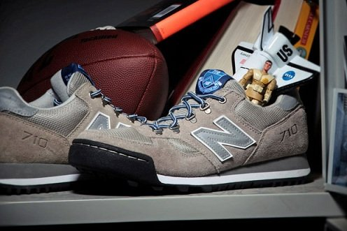 NewBalanceH710IvyLeagueCollection3
