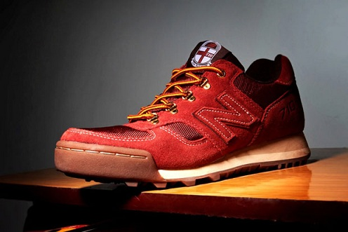 NewBalanceH710IvyLeagueCollection5