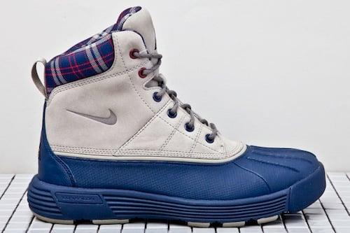 Nike ACG Woodside Lunarlon