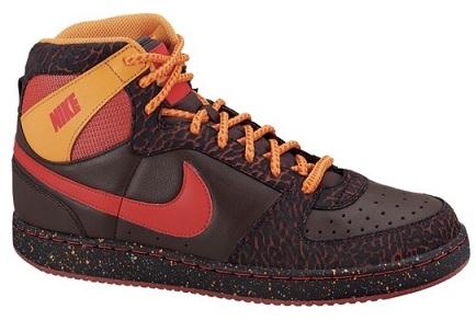 Nike Convention High JP