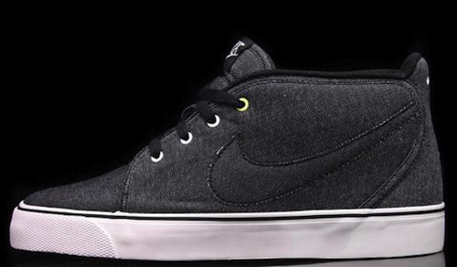 Nike Toki ND - Denim