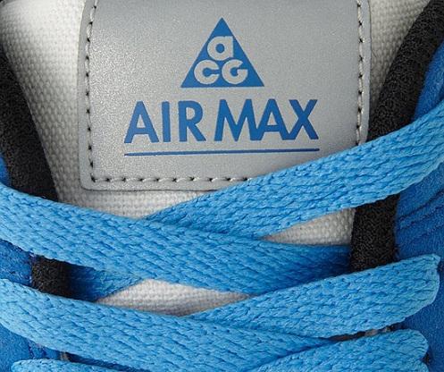 NikeACGAM1RoyalLightBlue1
