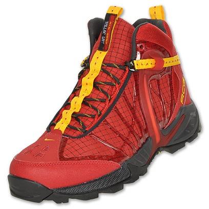 NikeACGAirZoomTallacLiteTrailBoot1