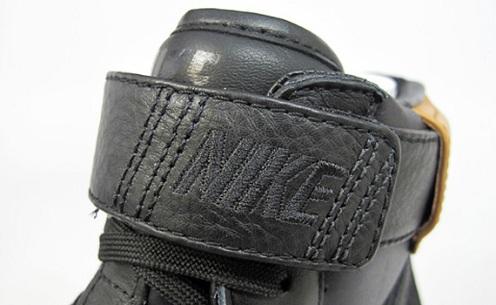 NikeAirFlytopBlackWhiteBrown3