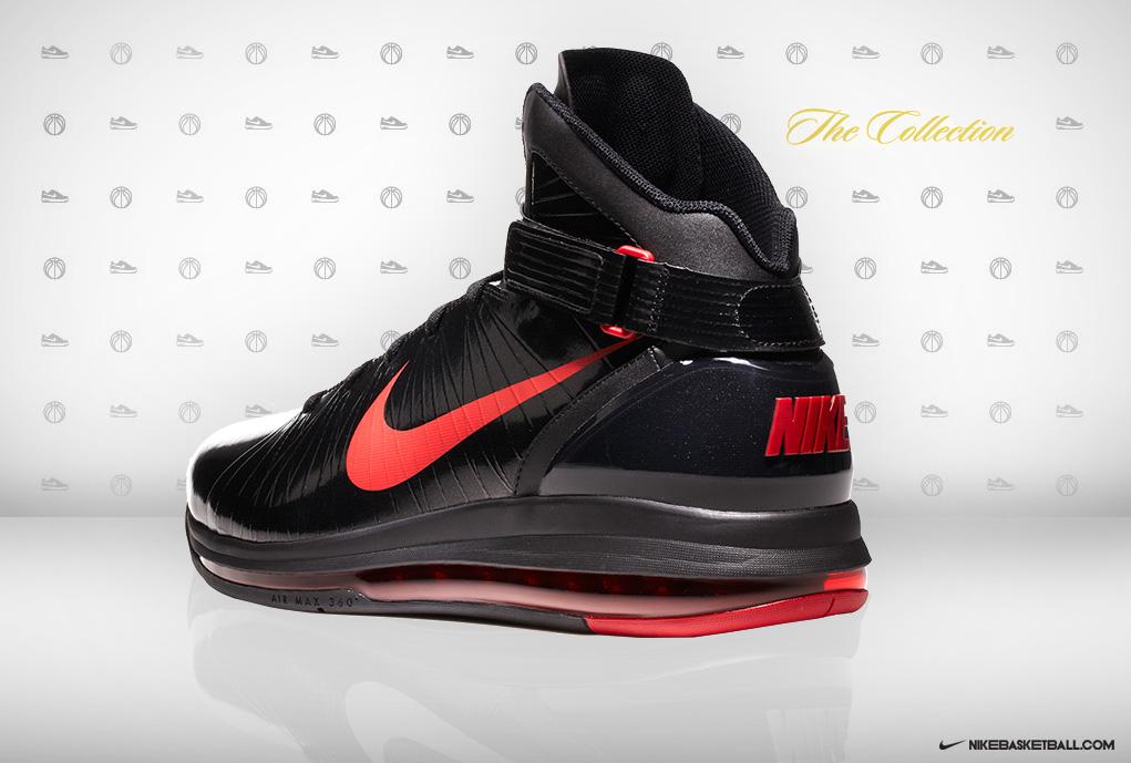 NikeAirMaxHyperdunk2010AldridgeAwayPE3