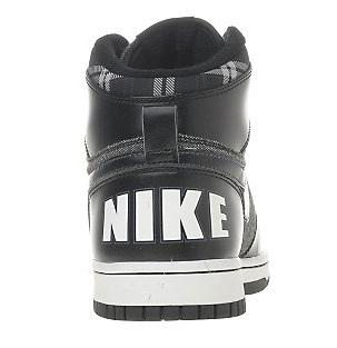 NikeBigNikeHighDenimPack3