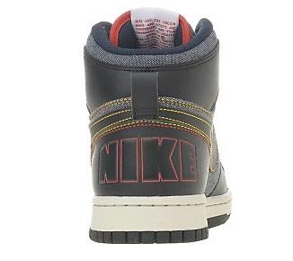 NikeBigNikeHighDenimPack5