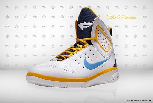 NikeFlightLight2010OJMayoHomePE1