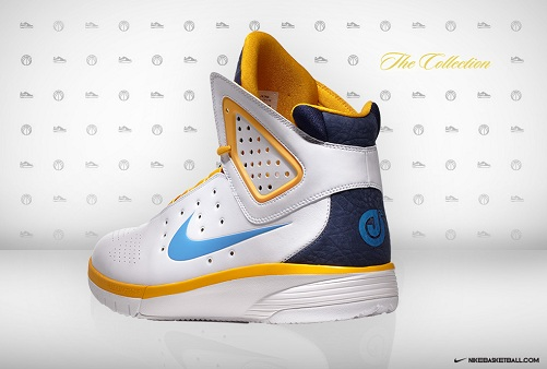 NikeFlightLight2010OJMayoHomePE3