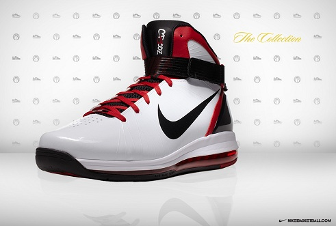 NikeMaxHyperdunk2010CBoozHomePE1