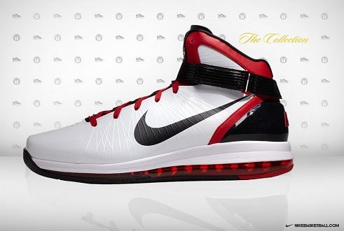 NikeMaxHyperdunk2010CBoozHomePE2